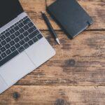 Webエンジニアの最速で成長する勉強する4つの方法を中堅エンジニアが説明