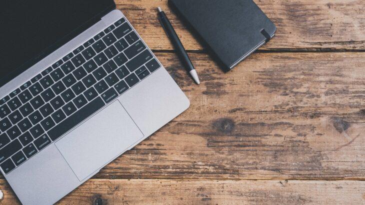 Webエンジニアの最速で成長する勉強方法