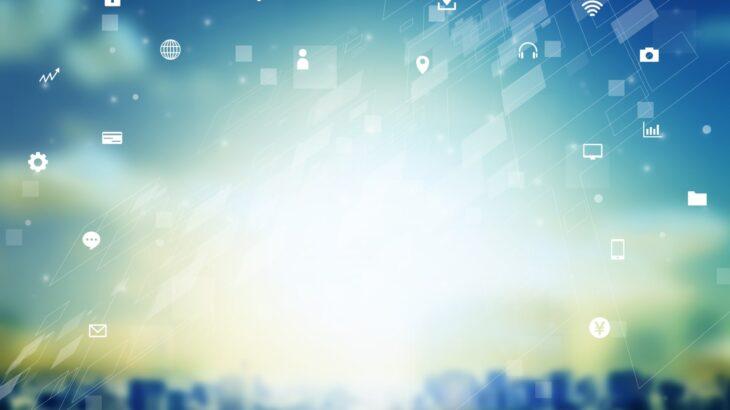 現役Webエンジニアが紹介する開発で使うと便利なツール15選