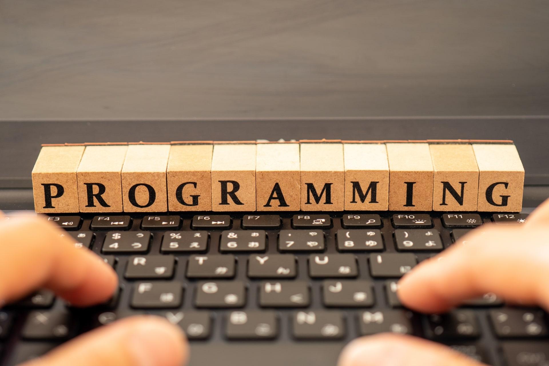 現役エンジニアがプログラミング初心者におすすめ言語5選を紹介