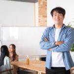 プログラミング未経験で副業をする4つの方法を現役エンジニアが解説