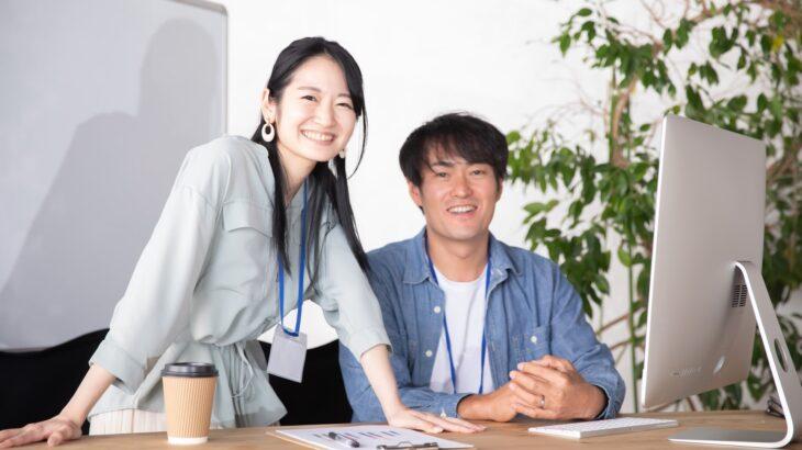 【エンジニアとは】わかりやすく業務内容と年収を現役エンジニアが解説
