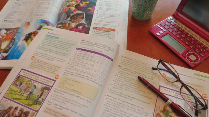 中堅Webエンジニアの試した4つの英語勉強法とコツ