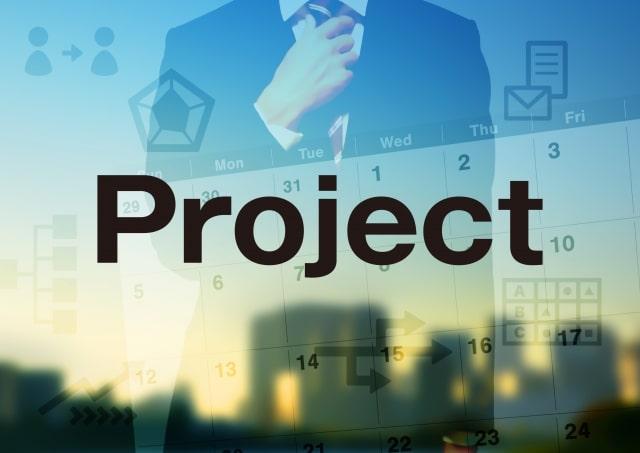 【エンジニアとしての成長ポイント】0→1のプロダクト開発は自分でやってみる