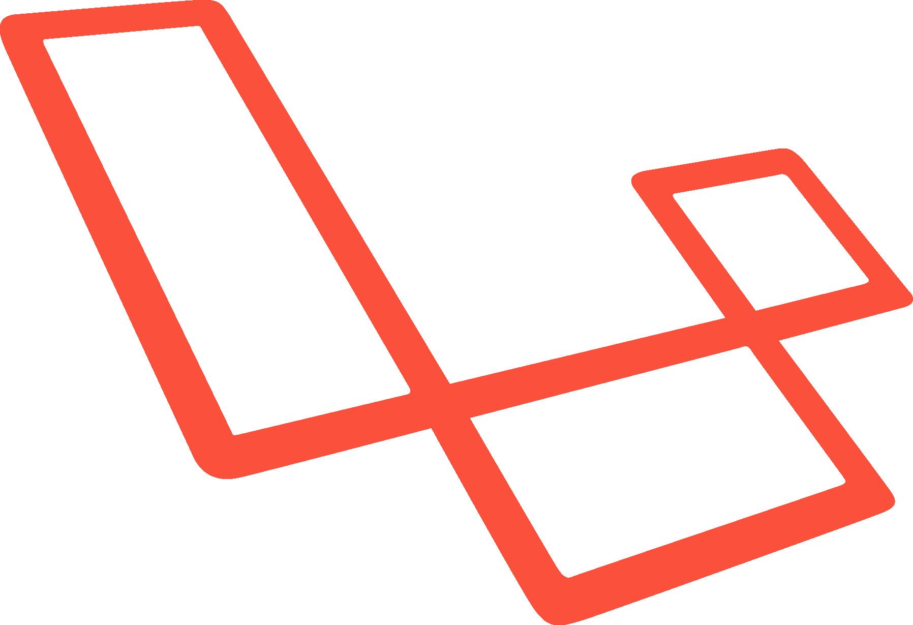 Laravelでバージョンを指定してインストールする方法