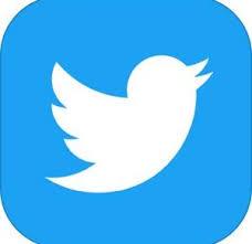 【常にエンジニアとしてやること】Twitterで情報収集すること